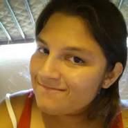 bresap12's profile photo
