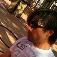pn_leandro82's profile photo