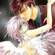 user95559516's profile photo