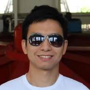 neiladrian1's profile photo