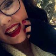 morriskyeisha's profile photo