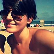 ursulolita's profile photo