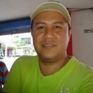 eliecer119's profile photo