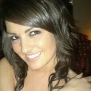 naddel19's profile photo
