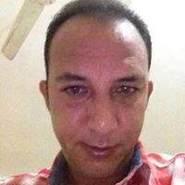 atefomran's profile photo