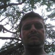 andrescastillo90's profile photo