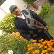 rakeshsood's profile photo