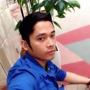 rut151's profile photo