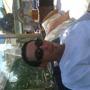 danielruedamunoz's profile photo