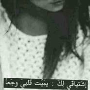 l7zny_7kayh's profile photo