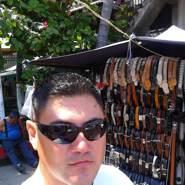julflores's profile photo