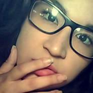 nani061596's profile photo