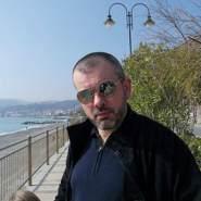 armandorusso34's profile photo