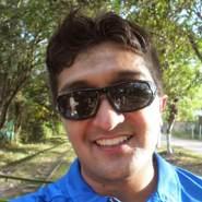 patricio303's profile photo