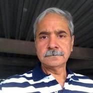 pawroti's profile photo