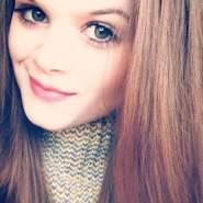 lincgn's profile photo