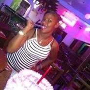 emilianathumorenitas's profile photo