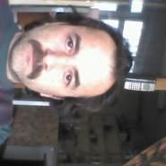 giresundental1's profile photo