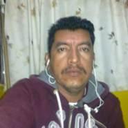 el_tepo_'s profile photo