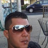 yuniormendozagonzale's profile photo