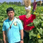 yungchen's profile photo