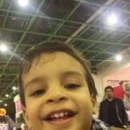 bahri17's profile photo