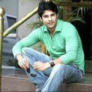 Nasikkar's profile photo