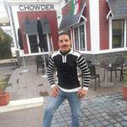 user513132599's profile photo