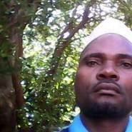 krezluv's profile photo