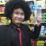 amalaka's profile photo