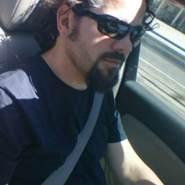 adem878's profile photo