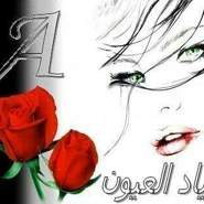 alkhateeb_84's profile photo