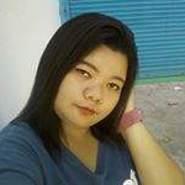 user726901698's profile photo