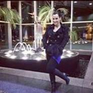 irina900's profile photo