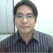 pleiadesvoyager's profile photo