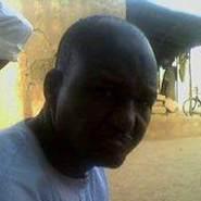 abdullahihdalhatu's profile photo