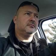 angeloangelo_68's profile photo