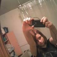 bubblelover24's profile photo
