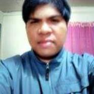 gmvincent's profile photo