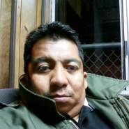 benitoreyes49's profile photo