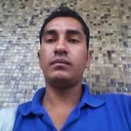 felixsanchez42's profile photo