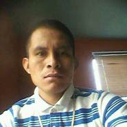 joseantoniogarc73's profile photo