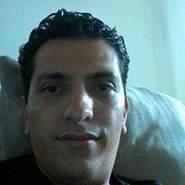 victorgutierrez6's profile photo