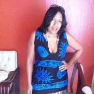 la_negra_cosita_rica's profile photo