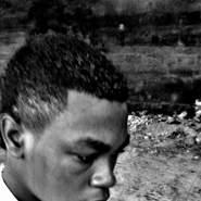 Andredemarkos's profile photo