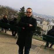 ahmedelrefaey's profile photo
