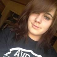 xxforeverbrokenxx's profile photo