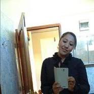 mayraalejandragutier's profile photo