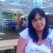 cristinaalina's profile photo