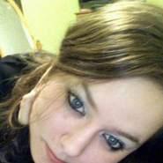 beautiful_mom3's profile photo
